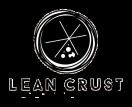 Lean Crust Menu