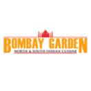Bombay Garden Menu