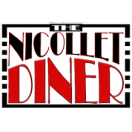 The Nicollet Diner Menu