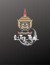 O -TOP Thai Restaurant Menu
