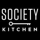 Society Kitchen Menu