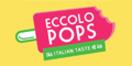 Eccolopops Menu