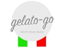 Gelato-Go Lauderdale by the Sea Menu