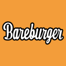 Bareburger - Lower East Side Menu