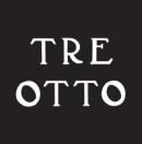 Tre Otto Menu