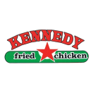 Newkirk Kennedy Fried Chicken Menu