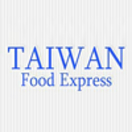 Taiwan Food Express Menu