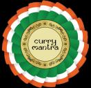 Curry Mantra Menu