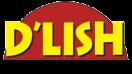 D'Lish Bistro Menu