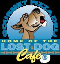 Lost Dog Cafe (McLean) Menu