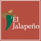 El Jalapeños Menu