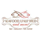 Seafood Unlimited Menu