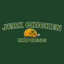 Jerk Chicken Express Menu