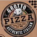 Grotto's Italian Pizzeria Restaurant Menu