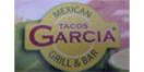 Tacos Garcia Menu