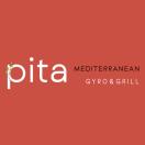 Pita Gyro Grill Menu