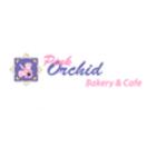 Pink Orchid Menu