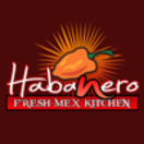 Habanero Fresh Mex Kitchen Menu