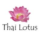 Thai Lotus Restaurant Menu