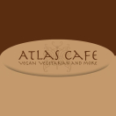 Atlas Cafe & Restaurant Menu