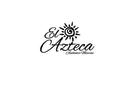 El Azteca Armitage Menu