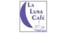 La Luna Cafe Menu