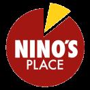 Nino's Place Menu