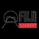 Fuji Sushi Menu