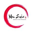 Mia Sushi Menu