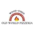 Old World Wood Fired Pizzeria Menu