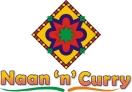 Naan N Curry Menu
