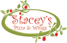 Stacy's Pizza and Wings Menu
