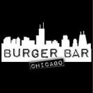 Burger Bar Chicago Menu