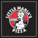 Little Maria's Pizza Menu