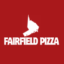 Fairfield Pizza Menu