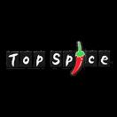 Top Spice Menu