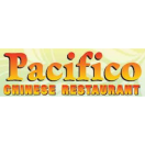 Pacifico Chinese Restaurant Menu