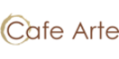 Cafe Arte Menu