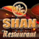 Shan Restaurant San Jose Menu