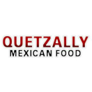 Quetzally Mexican Food  Menu