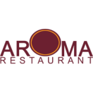 Aroma Restaurant Menu
