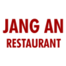 Jang An Restaurant Menu