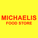 Michaelis Food Store Menu