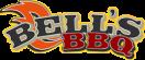 Bell's BBQ Menu