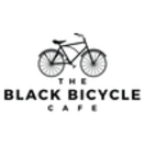 The Black Bicycle Cafe Menu