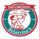 Sciarrino's Pizzeria Menu