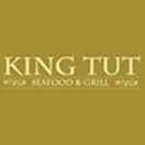 King Tut Menu