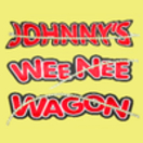 Johnny's Wee Nee Wagon Menu