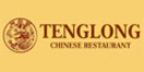Tenglong Chinese Restaurant Menu