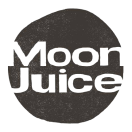 Moon Juice Menu
